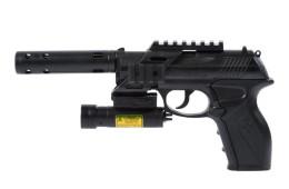 crosman-c11-tactical-pistol-kit-2.jpg