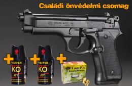 csaladi-mod92(1).jpg