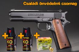 csaladi-mod96(1).jpg