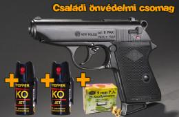 csaladi-newpolice(1).jpg