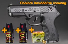 csaladi-p4(1).jpg