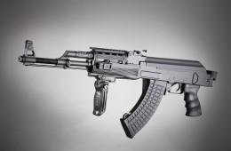 cyma-ak-tacticaluj-fokep(1).jpg
