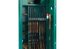 diana-standard-10-500x500.jpg