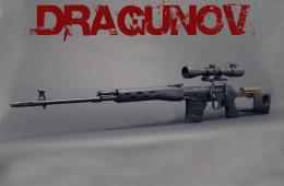 dragunov_main.jpg