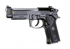 M9 IA Elite