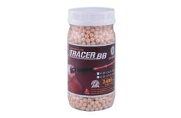 eng-pl-0-20g-tracer-red-2400-bbs-1152208371-1.jpg