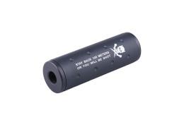 eng-pl-110x35mm-silencer-1152207665-1.jpg