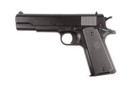 eng-pl-1911-spring-action-pistol-replica-1152210305-1.jpg