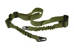 eng-pl-2-point-tactical-sling-bungee-olive-green-1152190717-1.jpg