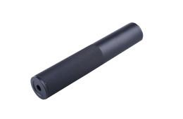 eng-pl-212x37mm-silencer-1152207664-1.jpg