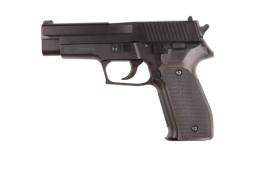 eng-pl-226-spring-action-pistol-replica-1152210309-1.jpg