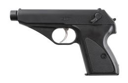 eng-pl-7-65-pistol-replica-black-1152215509-1.jpg