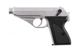 eng-pl-7-65-pistol-replica-silver-1152215510-1.jpg
