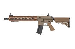 eng-pl-812s-carbine-replica-tan-1152225445-1.jpg