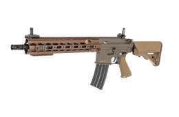 eng-pl-812s-carbine-replica-tan-1152225445-2(1).jpg