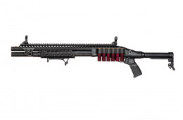 eng-pl-8875-shotgun-replica-black-1152223821-16.jpg