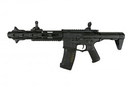 eng-pl-am-013-carbine-replica-1152205950-1.jpg