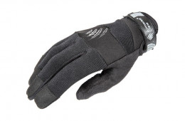 eng-pl-armored-claw-accuracy-hot-weather-tactical-gloves-black-1152223301-1.jpg