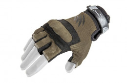 eng-pl-armored-claw-shield-flex-tm-cut-hot-weather-tactical-gloves-olive-drab-1152223330-1.jpg