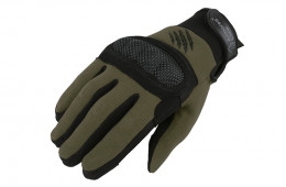 eng-pl-armored-claw-shield-tactical-gloves-olive-1152204690-1.jpg