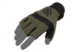 eng-pl-armored-claw-shooter-cut-tactical-gloves-olive-1152204708-1.jpg