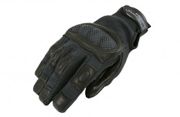 eng-pl-armored-claw-smart-tac-tactical-gloves-black-1152204698-1.jpg