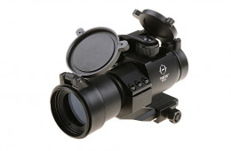eng-pl-battle-reflex-sight-replica-black-1152205531-1.jpg