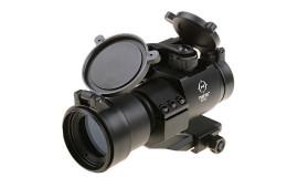 eng-pl-battle-reflex-sight-replica-black-1152205531-1.jpg
