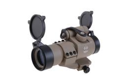 eng-pl-battle-reflex-sight-replica-tan-1152205532-1.jpg