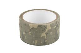 eng-pl-camouflage-tape-ucp-1152209839-1.jpg