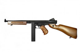 eng-pl-cm-033-sub-machinegun-replica-1152189638-1.jpg