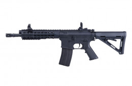eng-pl-cm008-a-keymod-carbine-replica-1152208233-1(1).jpg