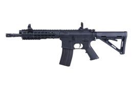 eng-pl-cm008-a-keymod-carbine-replica-1152208233-1.jpg
