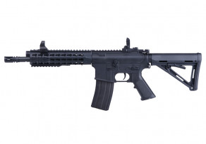 Colt M4 Keymod medium