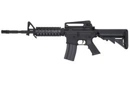 eng-pl-cm013-carbine-replica-1152200831-2.jpg