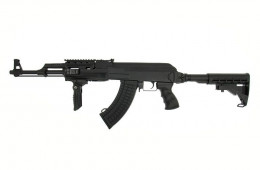 eng-pl-cm028c-tactical-assault-rifle-replica-1152191087-1(1).jpg