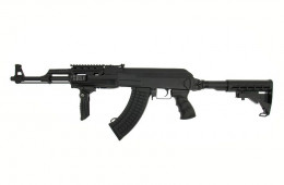eng-pl-cm028c-tactical-assault-rifle-replica-1152191087-1.jpg