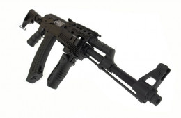 eng-pl-cm028c-tactical-assault-rifle-replica-1152191087-6(2).jpg