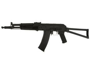 Cyma AK74D