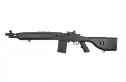eng-pl-cm032f-sniper-rifle-replica-black-1152213266-2.jpg