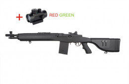 eng-pl-cm032f-sniper-rifle-replica-black-1152213266-dot.jpg