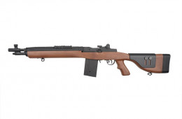 eng-pl-cm032f-sniper-rifle-replica-wood-imitation-1152213268-1.jpg