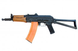 eng-pl-cm035-assault-rifle-replica-1152190032-1.jpg