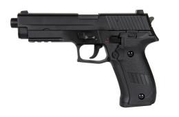eng-pl-cm122s-mosfet-edition-electric-pistol-replica-black-1152223848-10.jpg