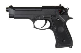 eng-pl-cm126s-mosfet-edition-electric-pistol-replica-black-1152223851-13.jpg