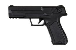 eng-pl-cm127s-mosfet-edition-electric-pistol-replica-black-1152223852-8.jpg