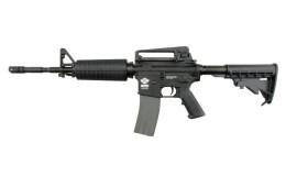 eng-pl-cm16-carbine-carbine-replica-1152197992-2.jpg