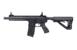 eng-pl-cm16-ffr-a2-assault-rifle-replica-1152207752-1.jpg