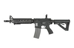 eng-pl-cm16-mod0-carbine-replica-black-1152204626-1.jpg