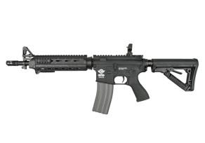 Colt M4 Combat Machine